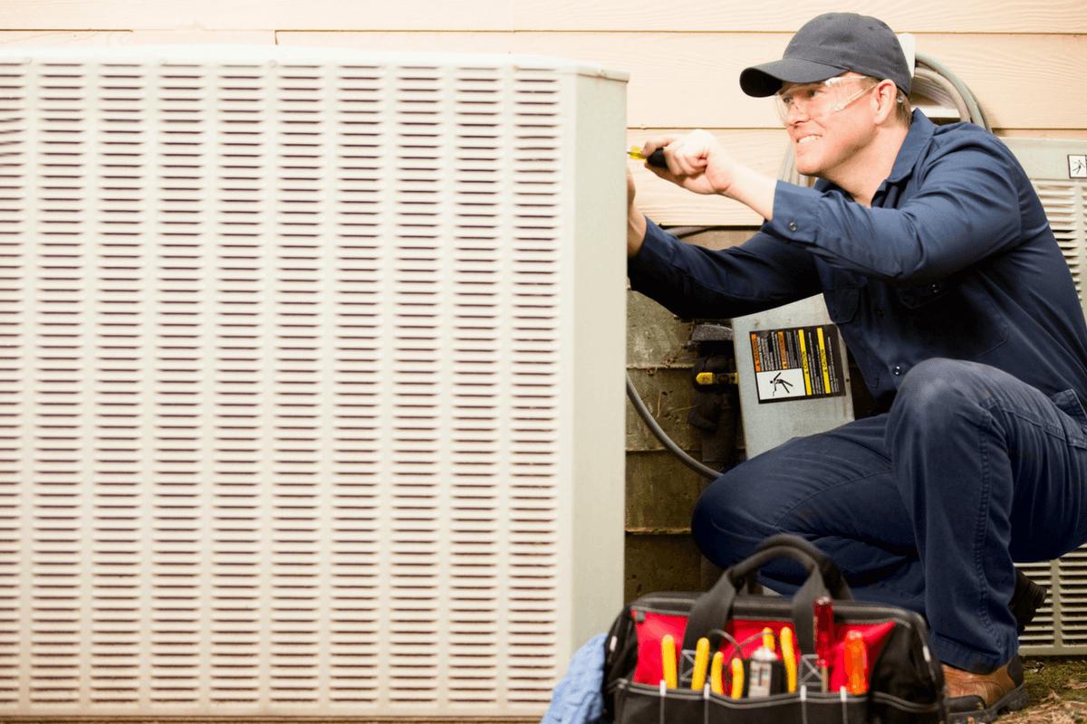 HVAC_Contractor