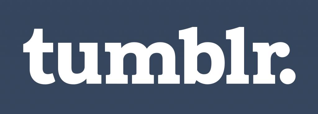 tumblr_logotype_white_blue